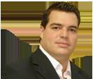 Alejandro Arbeláez