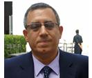 Carlos Maslatón