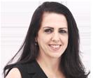 Claudia Peiró