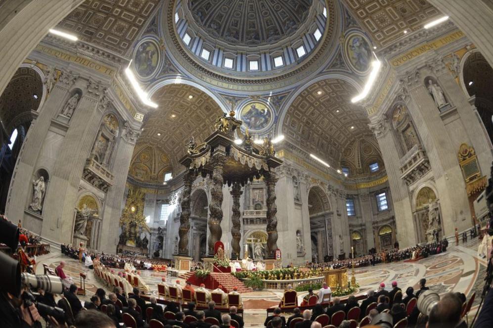 Papa Armenia 2