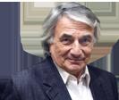 Claudio Zin