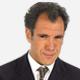 Daniel Hadad
