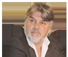 Daniel Moreira
