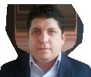 Ruben Ullúa