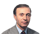 Eduardo Gerome