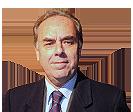 Eduardo Sadous