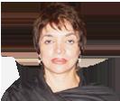 Eleonora Bruzual