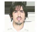 Jerónimo Rodríguez Usé