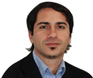 Esteban Concia