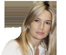 Fabiana Suárez