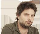 Federico Vázquez