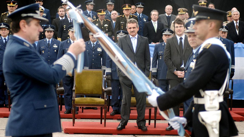 fuerza aerea argentina 33 aniversario malvinas (1) (1)