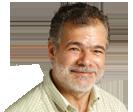 Gerardo Codina
