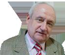 Gerardo López Alonso