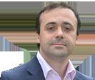 Guillermo Nanni