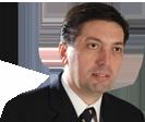 Gustavo Lazzari