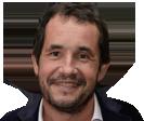 Hugo Bilbao