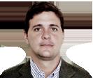 Ignacio Pérez Riba
