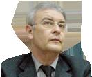 Jaime Sorin