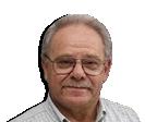 Javier Lindenboim