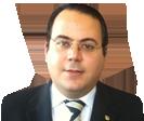 Jorge Alberto Diegues