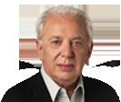 Jorge Altamira