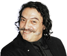 Jorge Dorio
