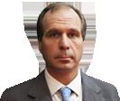 Jorge Grispo