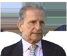 Alberto Benegas Lynch (h)