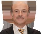 José María Salinas