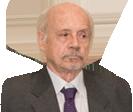 José Massoni