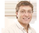 Juan Carlos Giordano