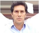 Juan Diego Etchevehere