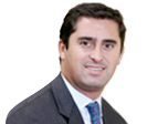 Julián Obiglio