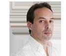 Leandro Gabin