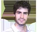 Leandro Llorente
