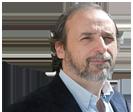 Marcelo Koenig