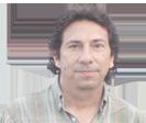 Marcelo Montes
