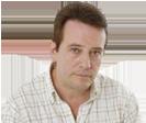 Marcelo Ramal