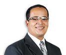 Marcos Alan Ferreira