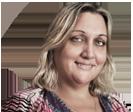 María Rachid