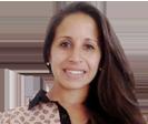 Marianela Arista