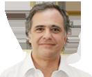 Mauricio Devoto