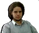 Nicolás Pechersky