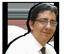Olmer Muñoz Sánchez