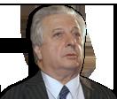 Oscar Cuartango