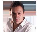 Pablo Mancini
