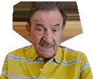 Pablo Verani