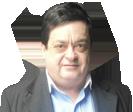 Pedro Benegas