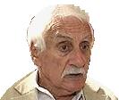 Pedro Kesselman